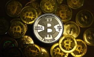 Bitcoin 2009 yılında yaratılan online para birimidir