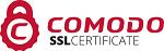 Comodo-SSL-küçük1