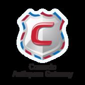Comodo-ASG-Logo_profile