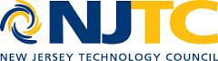 NJT Tech