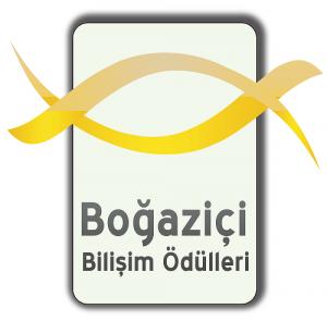 BBÖ_Logo