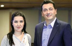 Melih_Meltem_haberturk