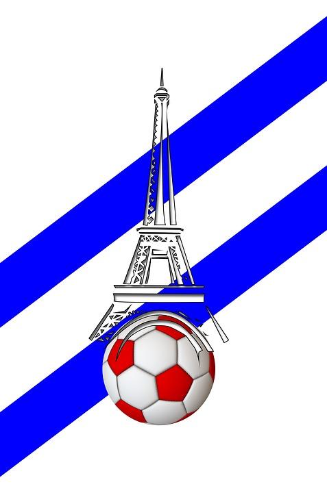 european-championship-1383148_960_720 (1)