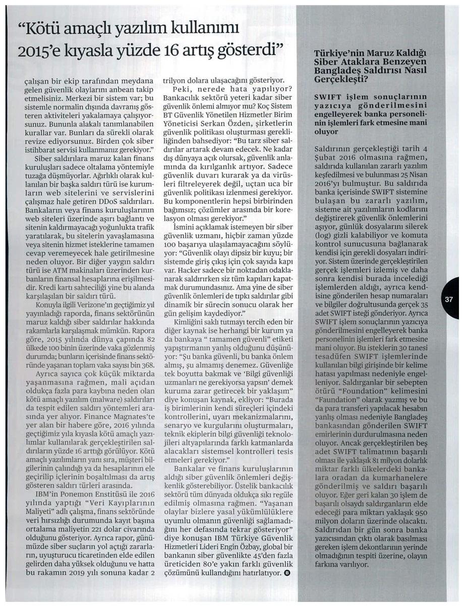 2016_12_25_Bloomberg Businessweek Türkiye_Siber Saldiri Dalgasi Hedef Bankalar_62912861_(4)