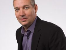 Neal Creighton (2)