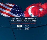 events-136th_atc_taik